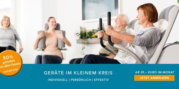 gleichgewicht-physiotherapie-beratung-fitnesstraining-prien