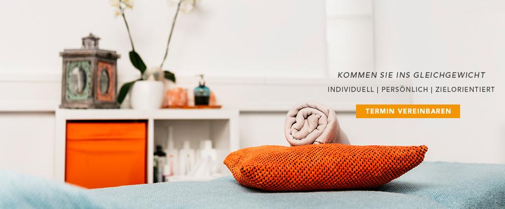 gleichgewicht-physiotherapie-beratung-massage-prien-am-chiemsee