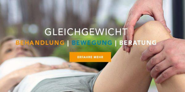 gleichgewicht-physiotherapie-beratung-fitnesstraining