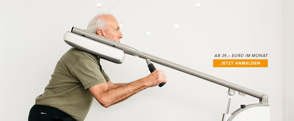 gleichgewicht-physiotherapie-beratung-fitnesstraining-prien-fitnesszirkel-2