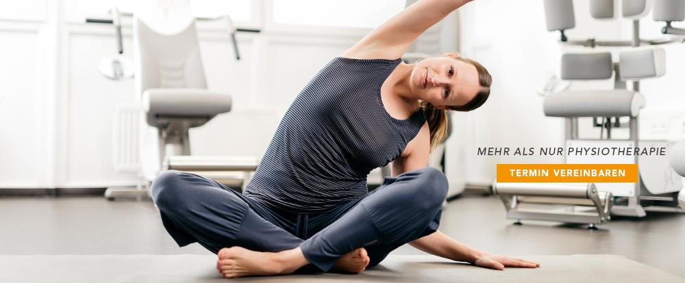 gleichgewicht-physiotherapie-beratung-massage-prien-am-chiemsee-physiotherapie